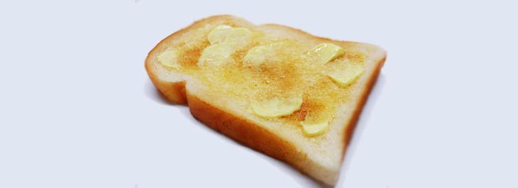 ארוחות בוקר לא בריאות