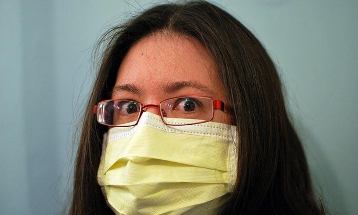 הימנעות והגנה מחיידקים