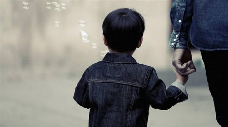 שיחות בנושא טרור עם ילדים