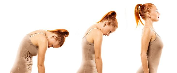 אוסף דרכים לטיפול כאבים