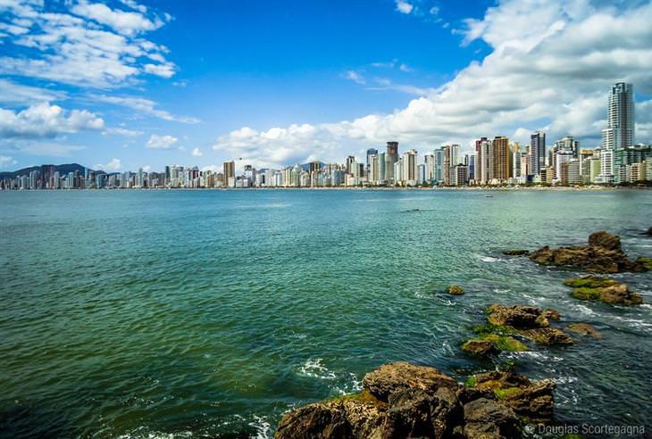 דרום ברזיל