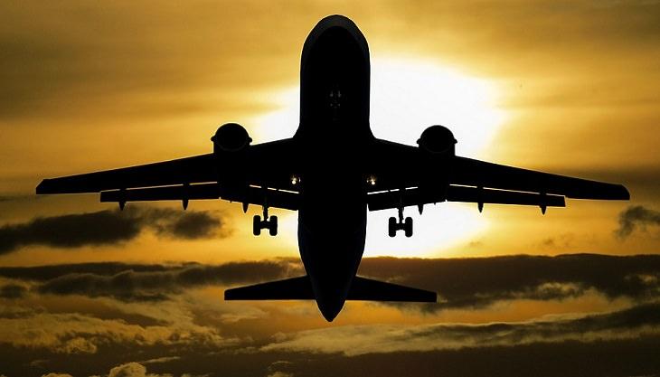 כיצד למנוע בעיות נפוצות שמתרחשות בטיסה