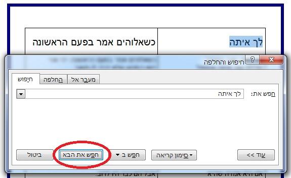 שירון ישראלי
