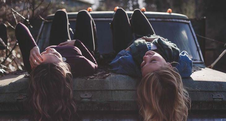 דברים שצריך לזכור לחיים שלווים ומאושרים
