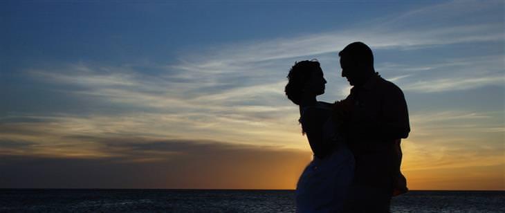 טיפים לזוגיות מוצלחת