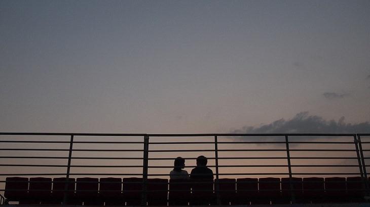 סודות של זוגות על חיי המין שלהם