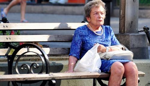 דרכים למנוע את תסמיני הזקנה
