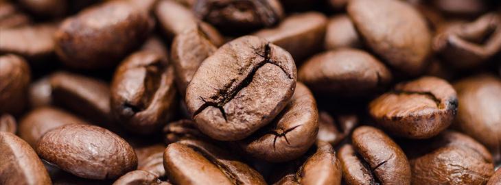 דרכים לנטרול ריחות בבית: פולי קפה