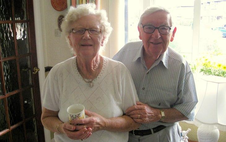 מדריך לסבא וסבתא שבדרך