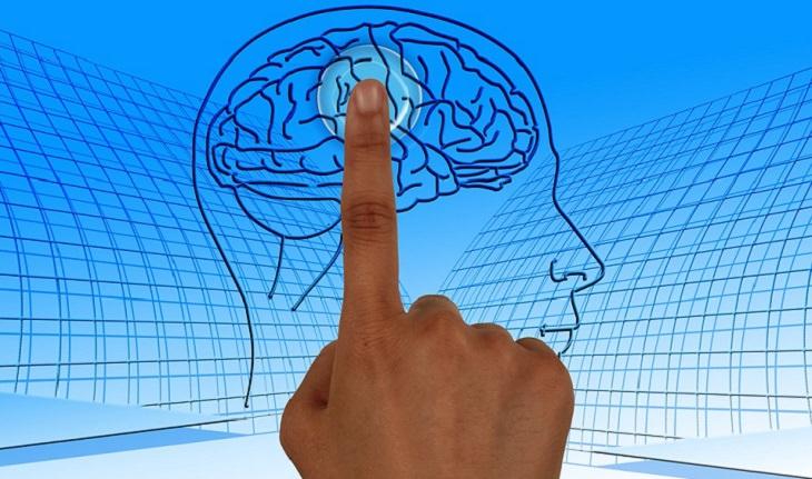 תירוצים ושקרים שהמוח שלנו אוהב לספר לנו