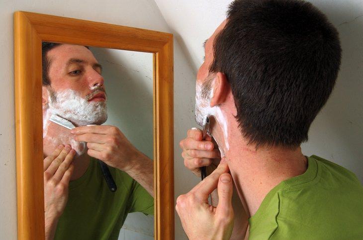 טיפול בנזקי גילוח