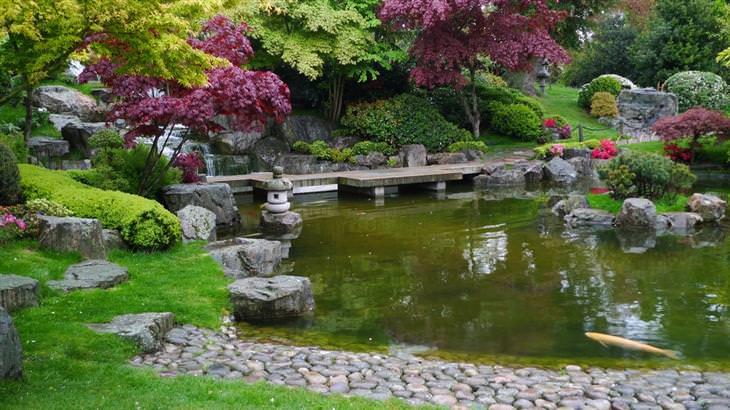 פארק הולנד