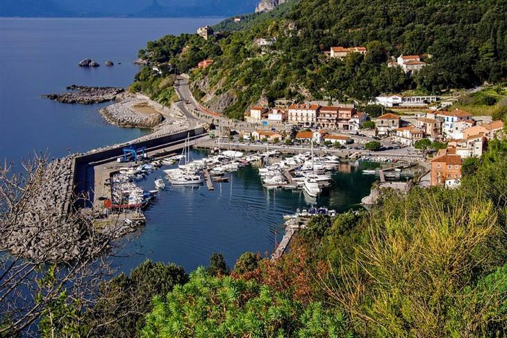 אתרי טיולים מומלצים בצפון פורטוגל: פורטו