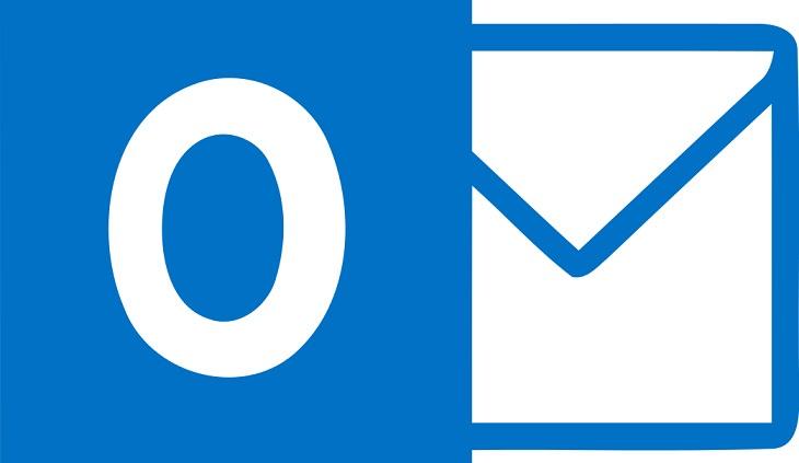 """איור של מכתב יוצא מריבוע שעליו רשום """"אפס"""""""