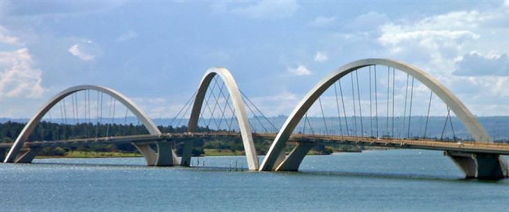 גשר ג'יי קיי