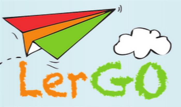 לוגו אתר לרגו