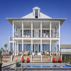 מה הבית שתבחרו מעיד על אופייכם: בית בסגנון מודרני