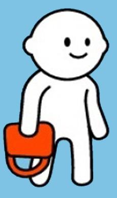 מה הדרך שבה אתם נושאים תיק יכולה לספר עליכם: ביד ללא שימוש ברצועה