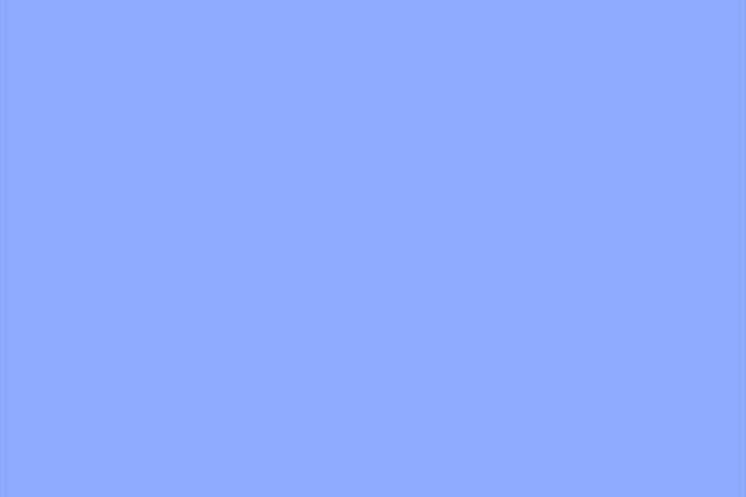 מבחן צבעים: סגול בהיר