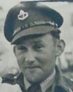 צבי גרסטנר