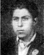 יוסף בסן