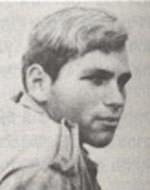 יוחי סנדובסקי