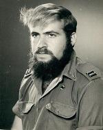 יעקב קוקוי