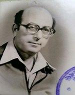 דוד שמעונוביץ