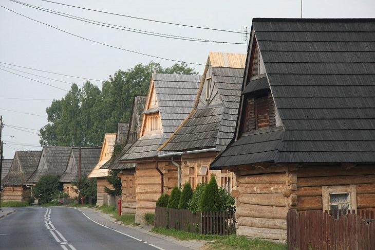 עיירה בפולין: סוקולוב
