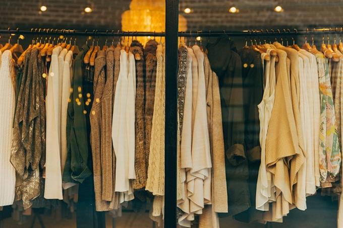 שאלון אישיות נבחרת במונדיאל: מלתחת בגדים