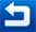 באבלס מונדיאל - חץ בצורת פרסה