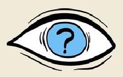 עין המנעול