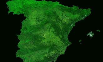 חידון גאוגרפיה: תצלום על