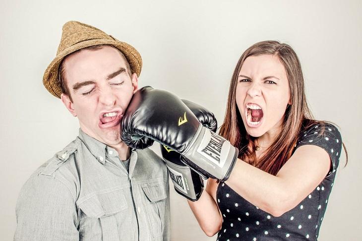 פתרונות לאתגרים לפי שלבים בזוגיות: זוג רב