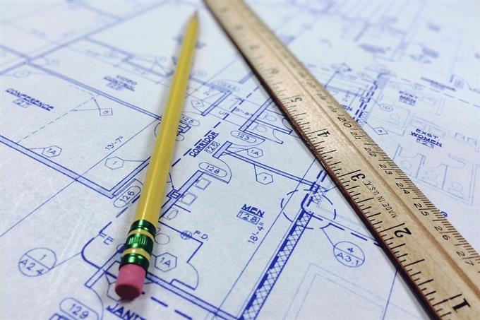 מבחן אישיות: תוכניות בנייה