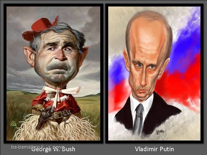 סלב מפורסמים, תמונות משעשעות, פוליטיקה, קריקטורה