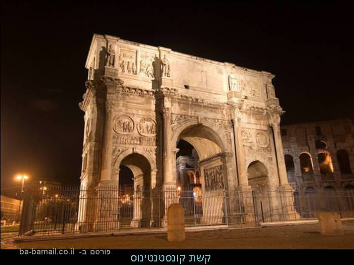 תיירות, איטליה, טיול, נופים