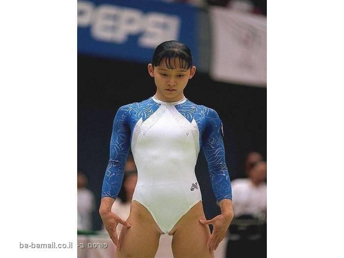 ספורט, אתלטיקה, תמונה