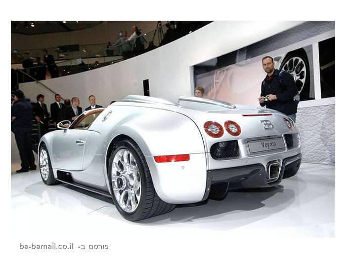 רכב, עתיד, מנוע, חידושים