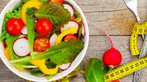 מתכונים דיאטטיים