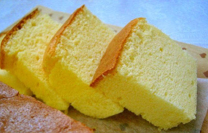מתכון לעוגת גבינה ללא קמח