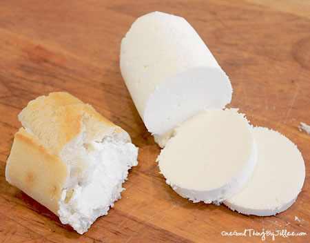 מתכון לחמאה בהכנה ביתית