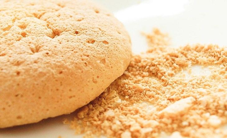 מתכון לעוגיות קינואה מופחתות קלוריות