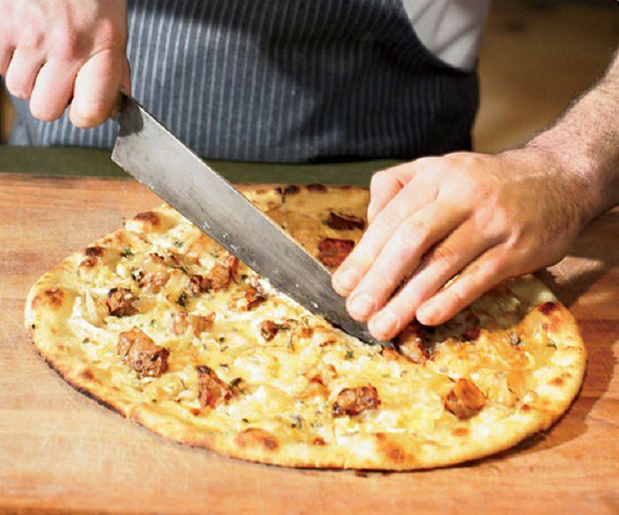 מתכון לפיצה כרוב סבוי וארטישוק ירושלמי