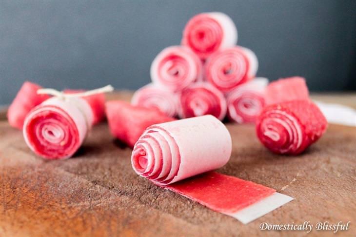 מתכון ללדר אבטיח – הממתק המושלם של הקיץ