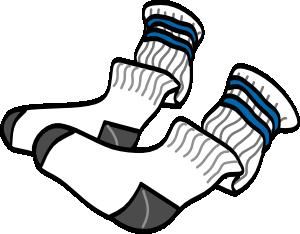 גרביים