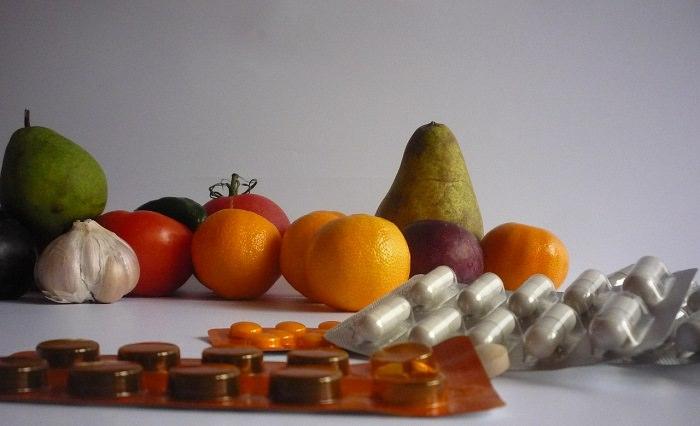 מאכלים בריאים שגורמים לאי נעימות
