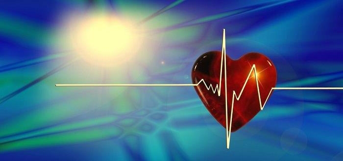 כל מה שצריך לדעת על אשלגן: קצב לב