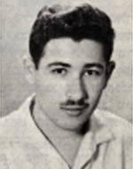 זלמן לורבר