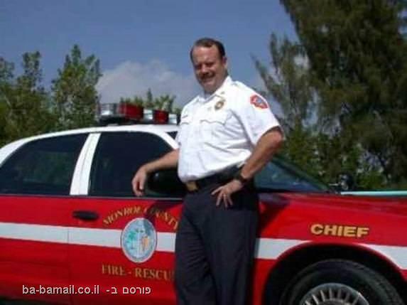 בניין, שריפה, בדיחה, בדיחה מצחיק, קורע, מפקד, מכבי אש